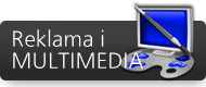 Reklama i multimedia