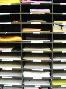 Pozycjonowanie stron www - dodawanie stron do katalogów
