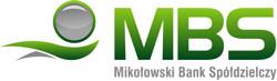Mikołowski Bank Spółdzielczy